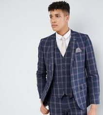 Мужские <b>пиджаки</b> – купить <b>пиджак</b> в интернет-магазине   Snik.co