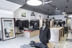 The Best Menswear Stores In Toronto
