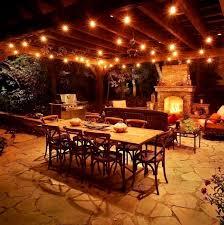 lush inspiring patio lighting lights home depot new lighting beautiful patio lights string for outdoor track lighting of globe patio lights home depot jpg