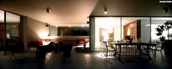 Einrichtung Esszimmer Modern Wohnzimmer - YouTube