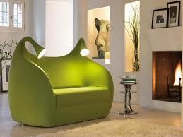 unusual living room furniture. Beautiful Room Unusual Living Room Furniture In