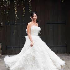 Design A Friend Wedding Dress The 35 Best Wedding Dresses Of 2019