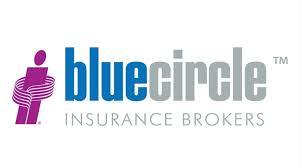bluecircle insurance brokers bluecircle insurance brokers