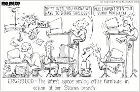 cramped office space. Our Space Planning And Workplace Consultants Can Offer A More In Depth Overview On This Subject. Cramped Office H