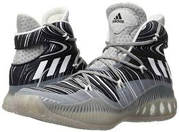 adidas basketball shoes womens. adidas-performance-mens-crazy-explosive-basketball-shoe adidas basketball shoes womens h