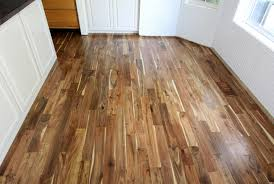acacia hardwood flooring ideas. brilliant acacia hardwood flooring ideas