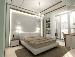 Natural Bedroom Decorating Ideas Nature Theme Jungle Beautiful Nature Room Design