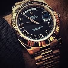 imitation watches cheap rolex omgea breitling cartier panerai best rolex replica watches