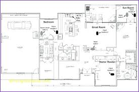 designing an office layout. Small Office Layout Ideas Design Software Online Drawings Full Size Of . Designing An F