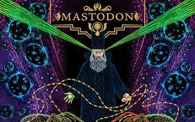 mastodon leviathan wallpaper. Contemporary Mastodon 2560x1600  And Mastodon Leviathan Wallpaper L