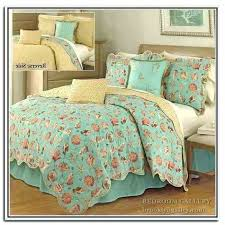 discontinued waverly comforter sets king bed in inspirations 4 home improvement loan bedding garden images cast