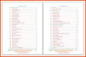 handbook template employee handbook template employment manual 02 600 393 png