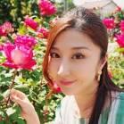 西丸優子の最新エロ画像(17)