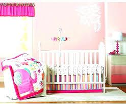 baby boy elephant crib bedding sets girl mini bedrooms charming medium size of nursery