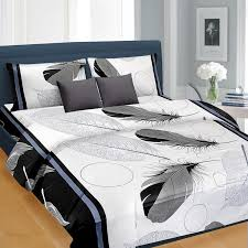 king size bed sheet 7 best bed sheets online in india images on pinterest bed sheets