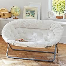Full Size of Chairs:papasan Cushion Papasan Chair Papasan Chair Cushion Papasan  Double Papasan Chair ...