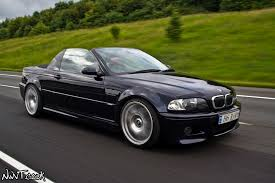 black bmw m3 convertible. black bmw m3 convertible t
