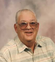 Larry L. Wilson Obituary | Laufersweiler-Sievers Funeral Home & Cremation  Services