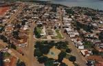 imagem de Guapé Minas Gerais n-16