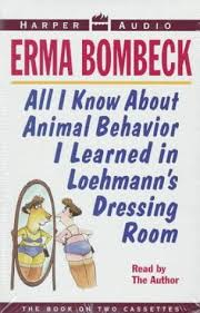 best erma images erma bombeck erma bombeck  148 best erma images erma bombeck erma bombeck quotes and google search