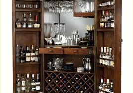 overhead wine rack storage systems mounted display cabinets shelves black garage set overhead kitchen solutions living overhead wine glass rack plans