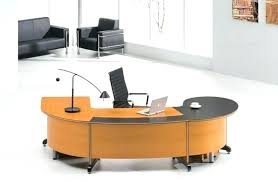 Circular office desks Shaped Round Office Table Office Tables For Sale In Buy Modern Round Office Side Table Office Table Global Sources Round Office Table Marketingwithtpoinfo
