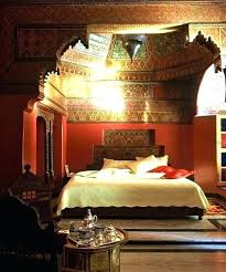 Moroccan Bed Frame Bed Frame Bed Bed Frame Bed Frame Bed Canopy ...