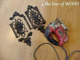 wood appliques for furniture. Wooden Appliques For Furniture Mirror . Wood