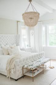 Best 25+ White bedrooms ideas on Pinterest | White bedroom, White ...