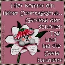 Sonntag Sprüche Whatsapp 36jpg Gb Pics Gästebuchbilder