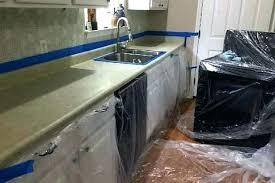 instant granite countertop instant granite home depot faux granite instant makeover paint home depot s