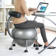 cool ergonomic office desk chair. Marvelous Mesh Office Chair Front Ergonomic Cool Desk C