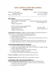 cover letter for staff assistant free cover letters social worker assistant dolap magnetband co