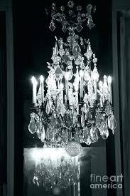 acrylic crystal wall decor crystal wall decor crystal wall decor crystal chandelier museum black white crystal acrylic crystal wall decor