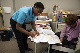 Deklab summer jobs for teens