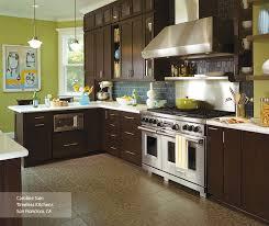 kitchen cabinets omaha elegant kitchen cabinet doors