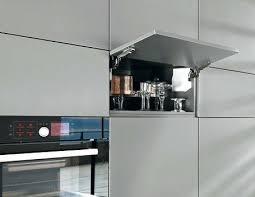 blum cabinet door hinges kitchen cabinet door hinges blum how to choose and install cabinet doors solid wood kitchen blum lift up cabinet door hinges