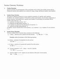 nuclear decay equations worksheet answers radioactive decay by keithjarvis teaching resources tes