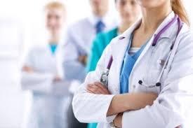 Медицинский диплом о высшем образовании купить в Москве Купить медицинский диплом или диплом о медицинском образовании