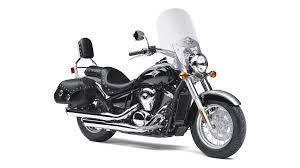 2016 vulcan® 900 classic lt cruisers motorcycle by kawasaki 2016 vulcan® 900 classic lt