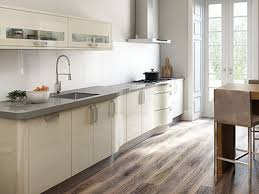 kitchen design 4m x 4m. galley kitchen design 4m x