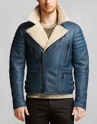 fraser jacket