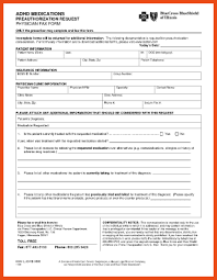 Blue Cross Blue Shield Prior Authorization Form.26660096.png ...