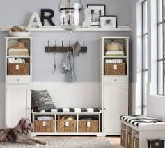 entryway cabinets furniture. storage cabinets entryway tables benches furniture r