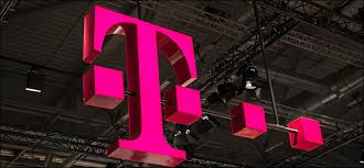 T Mobile Hacked Again Over 2 Millions Account Numbers And