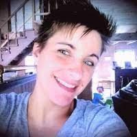 Mindy Harding - Registered Nurse - Community Memorial Hospital | LinkedIn