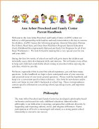 philosophy of teaching examples philosophy of education samples  philosophy of teaching examples philosophy of education samples for preschool teachers 215 png