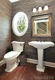 powder room lighting bathroom ideas bath at impressive small light fixtures ceiling powder room lighting