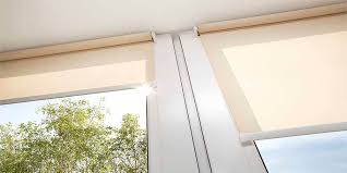 window roller blinds. Exellent Window Roller Blinds Window Shades Singapore Inside R