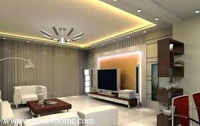 simple fall ceiling designs for hall latest fall ceiling designs catchy fall ceiling designs for living